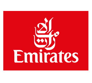 banner Fly Emirates