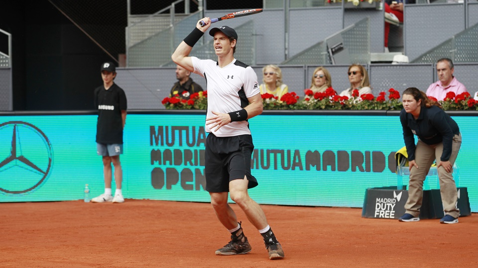 Murray A MMO 2016 14